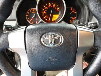 2010 Toyota 4Runner SR5 Little Rock, Arkansas 19