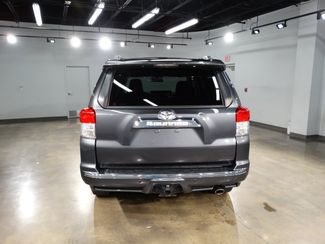 2010 Toyota 4Runner SR5 Little Rock, Arkansas 5