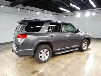 2010 Toyota 4Runner SR5 Little Rock, Arkansas 6
