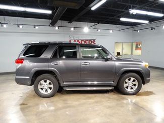2010 Toyota 4Runner SR5 Little Rock, Arkansas 7