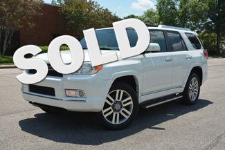 2010 Toyota 4Runner Limited Memphis, Tennessee
