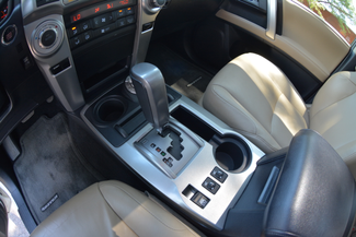 2010 Toyota 4Runner Limited Memphis, Tennessee 16