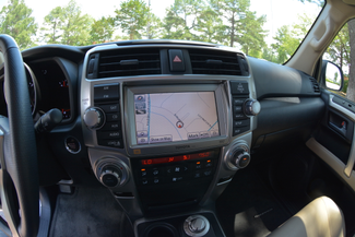 2010 Toyota 4Runner Limited Memphis, Tennessee 17