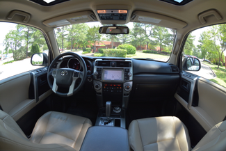 2010 Toyota 4Runner Limited Memphis, Tennessee 27