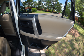 2010 Toyota 4Runner Limited Memphis, Tennessee 29