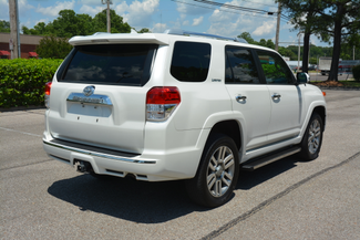2010 Toyota 4Runner Limited Memphis, Tennessee 5