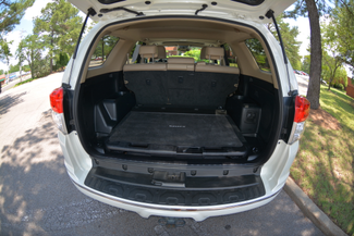 2010 Toyota 4Runner Limited Memphis, Tennessee 31