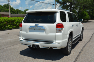 2010 Toyota 4Runner Limited Memphis, Tennessee 6