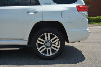 2010 Toyota 4Runner Limited Memphis, Tennessee 11