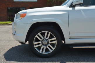 2010 Toyota 4Runner Limited Memphis, Tennessee 10