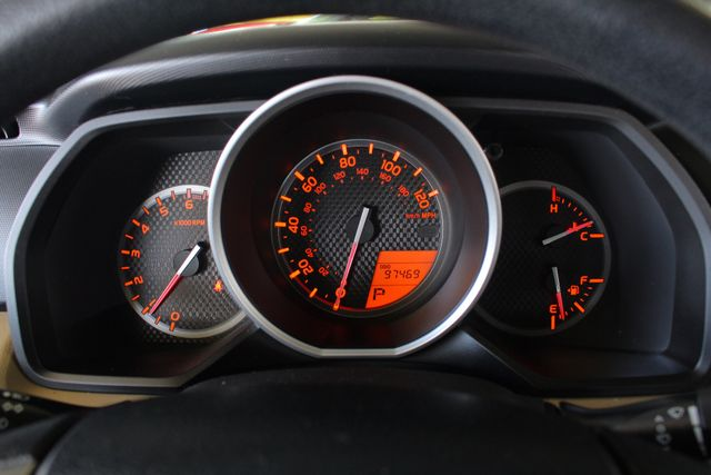 2010 Toyota 4Runner SR5 4WD - SUNROOF! Mooresville , NC 8