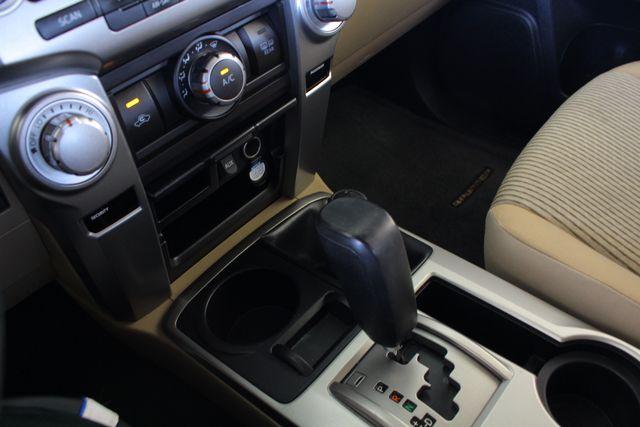 2010 Toyota 4Runner SR5 4WD - SUNROOF! Mooresville , NC 10