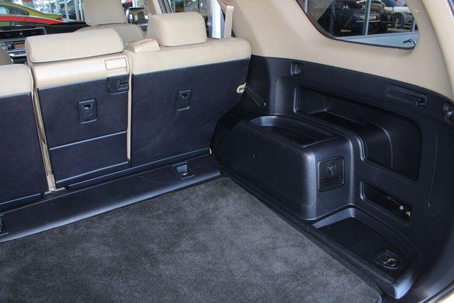 2010 Toyota 4Runner SR5 4WD - SUNROOF! Mooresville , NC 40