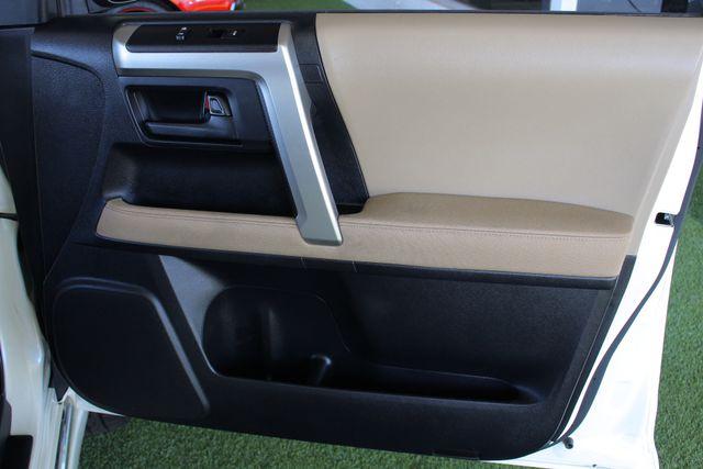 2010 Toyota 4Runner SR5 4WD - SUNROOF! Mooresville , NC 42