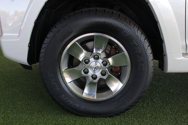 2010 Toyota 4Runner SR5 4WD - SUNROOF! Mooresville , NC 21