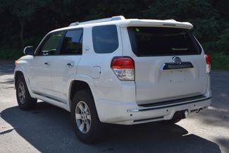 2010 Toyota 4Runner SR5 Naugatuck, Connecticut 2
