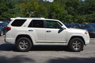 2010 Toyota 4Runner SR5 Naugatuck, Connecticut 5