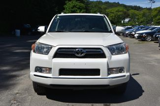2010 Toyota 4Runner SR5 Naugatuck, Connecticut 7