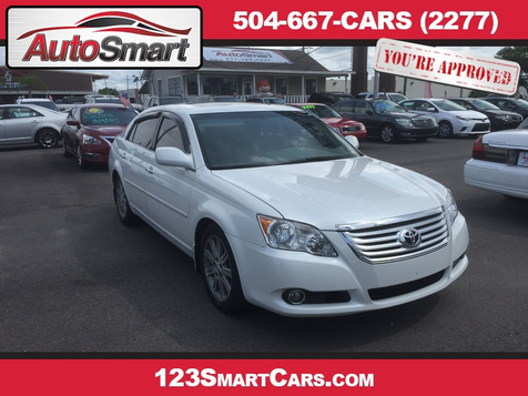 2010 Toyota Avalon Limited in Harvey, LA