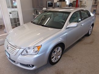 2010 Toyota Avalon XLS | Litchfield, MN | Minnesota Motorcars in Litchfield MN