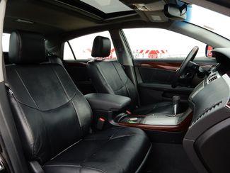 2010 Toyota Avalon XLS Myrtle Beach, SC 13