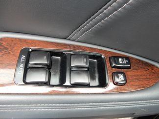 2010 Toyota Avalon XLS Myrtle Beach, SC 14