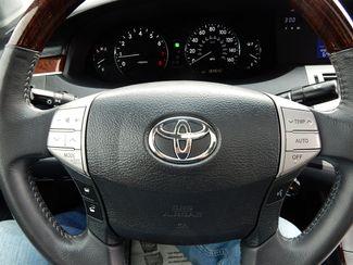 2010 Toyota Avalon XLS Myrtle Beach, SC 16