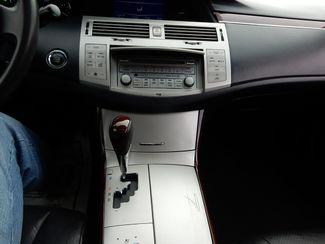 2010 Toyota Avalon XLS Myrtle Beach, SC 17