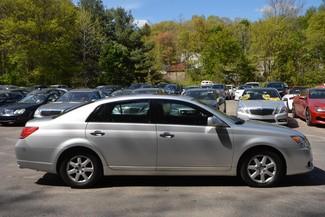 2010 Toyota Avalon Limited Naugatuck, Connecticut 5