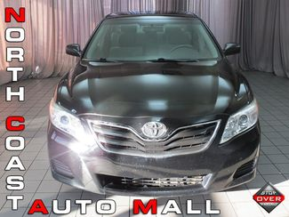 2010 Toyota Camry in Akron, OH