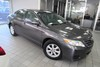 2010 Toyota Camry LE Chicago, Illinois
