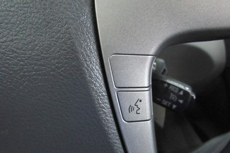 2010 Toyota Camry LE Chicago, Illinois 13