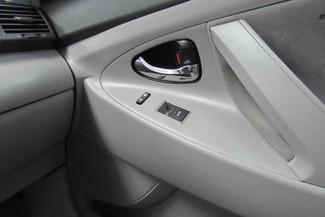 2010 Toyota Camry LE Chicago, Illinois 15