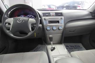 2010 Toyota Camry LE Chicago, Illinois 16