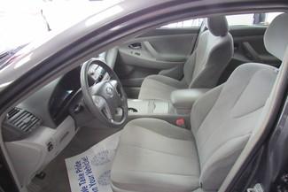 2010 Toyota Camry LE Chicago, Illinois 6