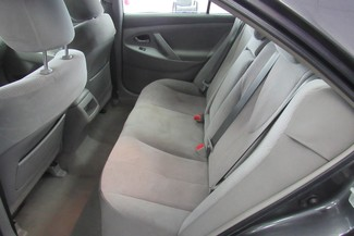 2010 Toyota Camry LE Chicago, Illinois 8