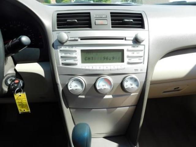 2010 Toyota Camry LE Ephrata, PA 12