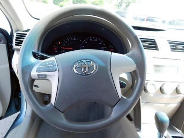 2010 Toyota Camry LE Ephrata, PA 14