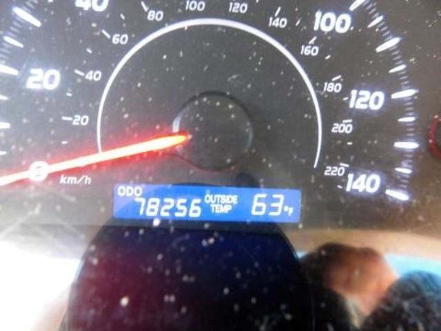2010 Toyota Camry LE Ephrata, PA 15