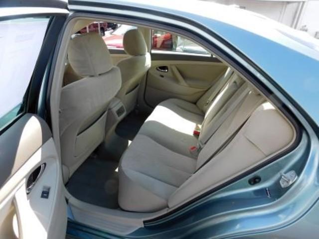 2010 Toyota Camry LE Ephrata, PA 17