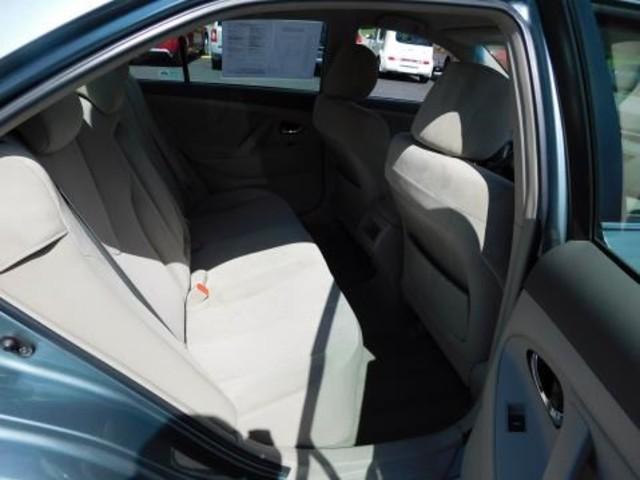 2010 Toyota Camry LE Ephrata, PA 19