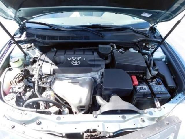 2010 Toyota Camry LE Ephrata, PA 20