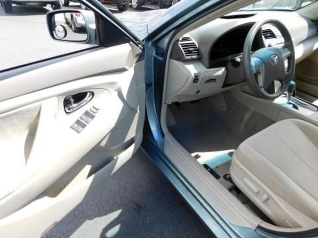 2010 Toyota Camry LE Ephrata, PA 9