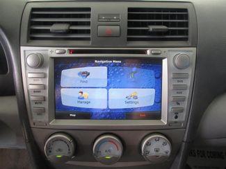 2010 Toyota Camry LE Gardena, California 6