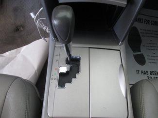 2010 Toyota Camry LE Gardena, California 7