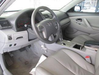 2010 Toyota Camry LE Gardena, California 4