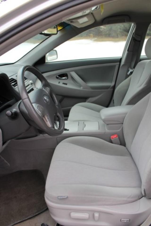 2010 Toyota Camry Hybrid Sedan  city MT  Bleskin Motor Company   in Great Falls, MT