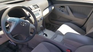 2010 Toyota Camry LE Las Vegas, Nevada 7