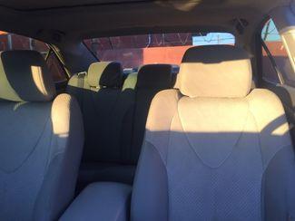 2010 Toyota Camry SE AUTOWORLD (702) 452-8488 Las Vegas, Nevada 6
