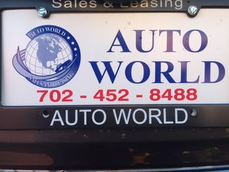 2010 Toyota Camry SE AUTOWORLD (702) 452-8488 Las Vegas, Nevada 7